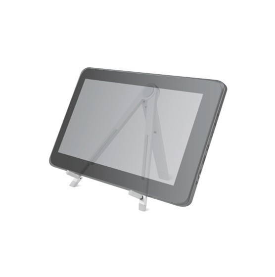 Easy Tablet Stand