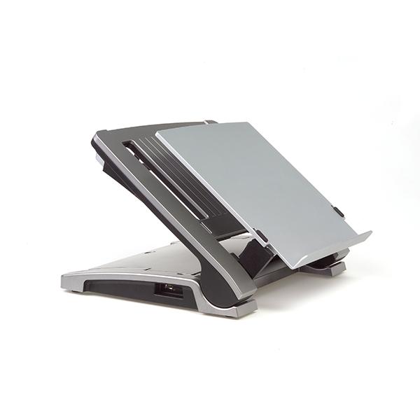 Ergo T340 Notebookhalter