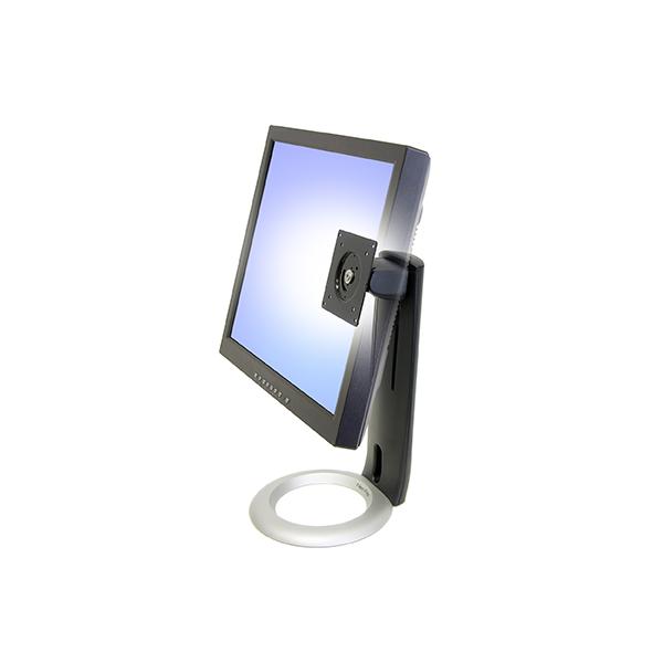 Neo Flex LCD Stand