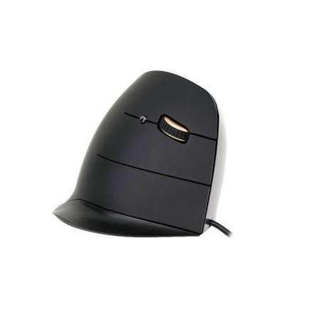 Evoluent Mouse C Rechtshänder