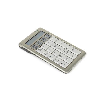 S-Board 840 Numerische Tastatur