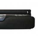 Ergoslider Plus - ergonomische Maus