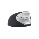 Easy Feel Mouse Rechts Wireless - ergonomische Maus