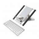 Laptopset Ergo Compact Traveler QWERTZ
