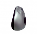 Grip Vertikale Maus Wireless - ergonomische Maus