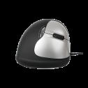 HE Mouse Large - ergonomische Maus