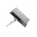 Ergo-Q 220 Laptopständer – Laptop ständer