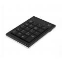 Numpad Schwarz EW - numerische Tastatur