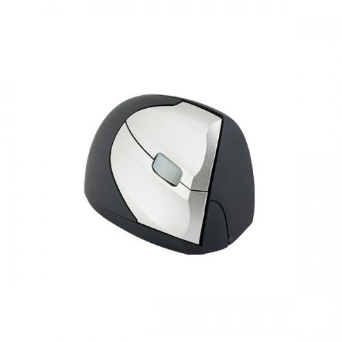 Easy Feel Mouse Rechts Wireless - ergonomische Maus