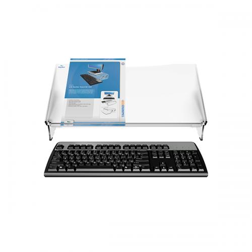 Easy Konzepthalter Matt – Dokumentenhalter