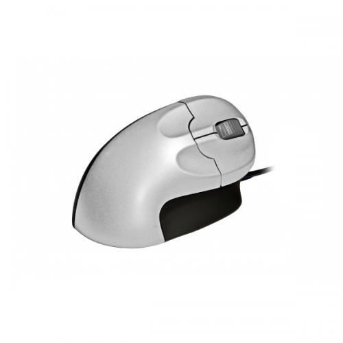 Grip Vertikale Maus - ergonomische Maus