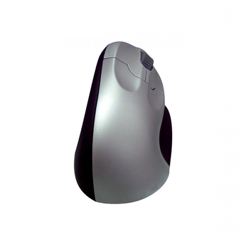Grip Vertikale Maus Wireless - ergonomische Maus