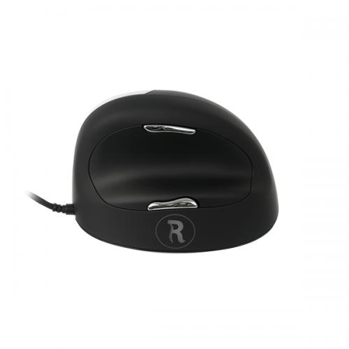 HE Mouse - ergonomische Maus