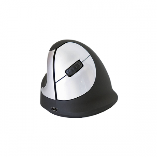 HE Mouse Links Wireless - ergonomische Maus