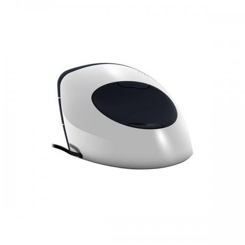Evoluent Mouse C Rechtshänder - ergonomische Maus