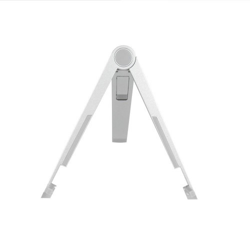Easy Tablet Stand – laptopständer