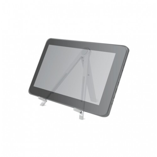 Easy Tablet Stand – laptopständer