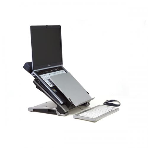 Ergo T340 Notebookhalter – Laptopständer