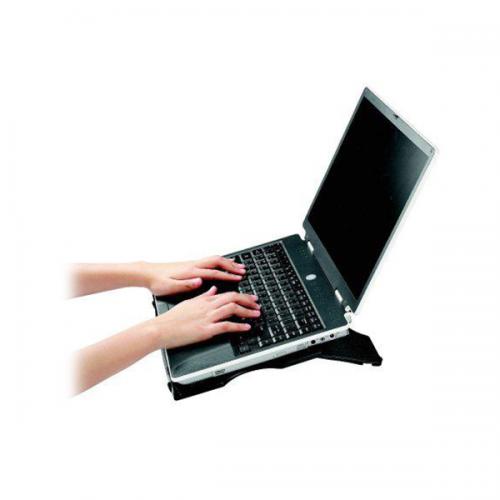 Easy Laptopständer – Laptop ständer