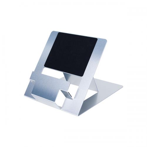 Ergofold Notebookhalter – Laptopständer