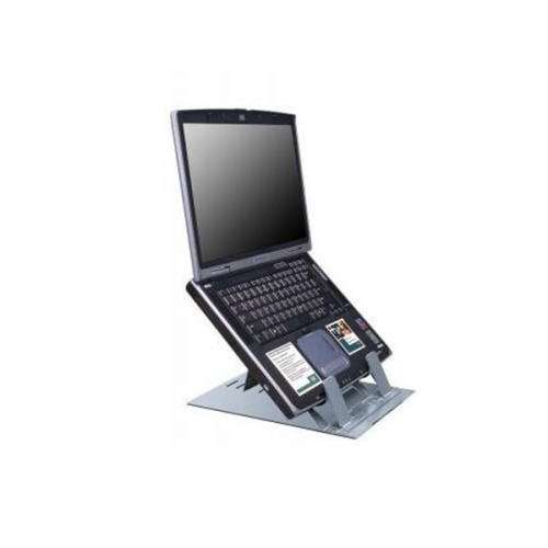 Laptopständer Aluminium – laptop ständer