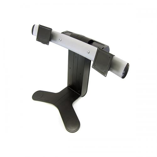 LX Dual LCD Stand - monitorarm