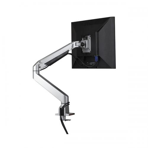 Devia Monitorarm 2 - 10 kg - monitorhalterung