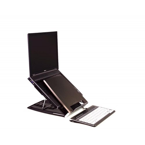 Laptopset Deluxe QWERTZ