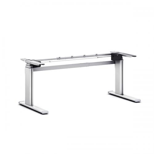Steh-Sitz-Tisch  Pro 2 Elektrisch - sitz steh schreibtisch